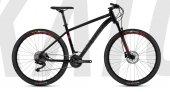 Ghost Kato 6.7 27.5 Jant Dağ Bisikleti