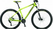Ktm Ultra Flıte 29 Dağ Bisikleti