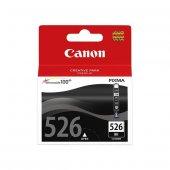 Canon Clı 526bk Siyah Orijinal Kartuş