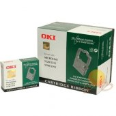 OKI 01277801 SERIT (16 PAKET) / ML5520 ML5521 ML5590 ML5591 /