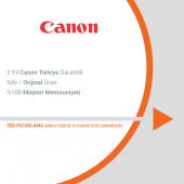 Canon CL-541XL Renkli Yüksek Kapasiteli Orijinal Kartuş-2