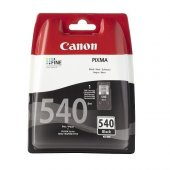 Canon 5225b005 Pg 540bk Sıyah Kartus
