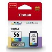 Canon 9064b001 Cl 56 Renklı Kartus 300 Sayfa