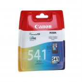 Canon 5227b005 Cl 541 3 Renk Kartus