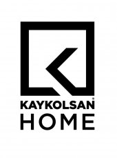 KAYKOLSAN NİCE BEBEK ODASI TAKIMI BEŞİK ŞİFONYER GARDROP NK-03-5