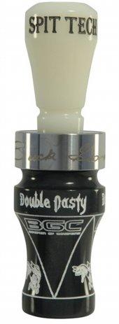 Buck Gardner Double Nasty 3 B.pearl İvory Ördek Ça...
