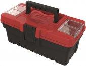 Probox Px05301 Plastik Alet Çantası 13