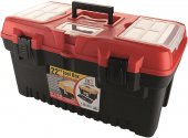 Probox Px05307 Plastik Alet Çantası 22