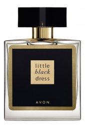 Avon Little Black Dress Bayan Parfüm 50 Ml-2