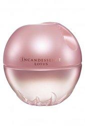 Avon Incandessence Lotus Kadın Parfüm Edp 50...