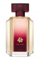 Avon Imari Eau De Toilette Kadın Parfüm 50 Ml.