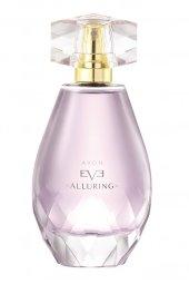 Avon Eve Alluring Kadın Parfüm Edp 50 Ml.