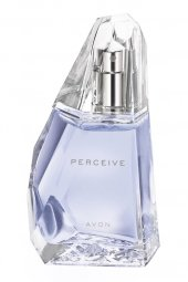 Avon Perceive Kadın Parfüm Edp 50 Ml.