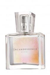 Avon Incandessence Kadın Parfüm Edp 30 Ml.