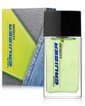 Faberlic Cruiser Extreme Erkek Parfüm Edt 50 Ml.