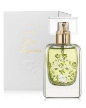 Faberlic Pour Toujours Kadın Parfüm Edp 50 Ml.