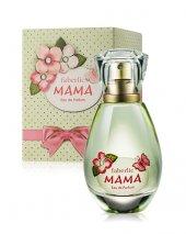 Faberlic Mama Kadın Parfüm Edp 50 Ml.