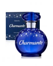 Faberlic Charmante Kadın Parfüm Edp 50 Ml.