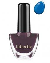Faberlic Akıllı Renk 9u 1 Arada Cc Oje 9 Ml....