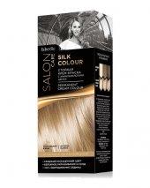Faberlic Salon Care Kalıcı Krem Saç Boyası