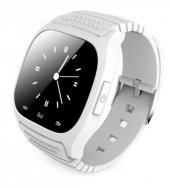 Smart Watch Akıllı Saat M26 (Android İos...