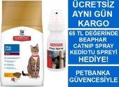 Hills Adult Oral Care Yetişkin Kedi Maması 1,5 Kg Skt 01 2020