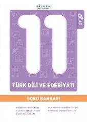 BİLFEN 10.SINIF TÜRK DİLİ VE EDEBİYATI SORU BANKASI