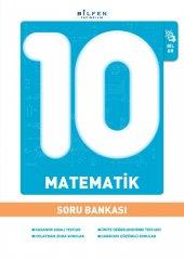 Bilfen 10.sınıf Matematik Soru Bankası