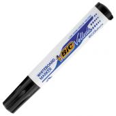 Bic Velleda Beyaz Tahta Kalemi Siyah