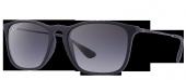 Ray Ban Rb4187 622 8g 54 Unisex Güneş Gözlüğü