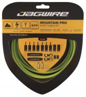Jagwire Mtb İç-Dış Vites Kablo Set Mck209