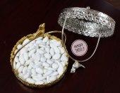 Badem Şekeri (Az Şekerli) Hesaplı Ve Kaliteli 500 Gr
