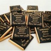 Bayram Çikolatalarınız Size Özel Kalitesiyle(64...