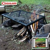 Coghlans Ateş Üstü Izgara