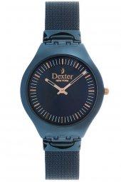 Dexter Dx.418.2 Lll Bayan Kol Saati