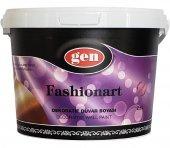 Gen Fashionart Altın Sedef 0.75lt