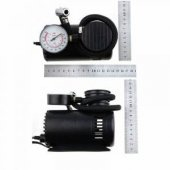 Oto Arac , Lastik Hava Şişirme Kompresörü 250 Psi
