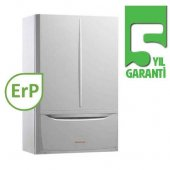 Immergas Victrix Maior 35 35 Kw (29.000 Kcal)...