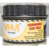 Wellmax Süngerli Pasta Cila Kampanyalı Ürün