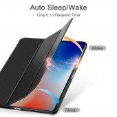 iPad Pro 11 Kılıf, ESR Yippee,Black-7