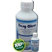 Sojall Desy Clean Ekolojik Dezenfektan 1 Litre