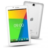 Reeder M7 GO 7inc 8GB Wifi + Tablet-3