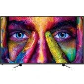 Awox Awx 9939st 39 99 Ekran Uydu Alıcılı Led Tv Televizyon