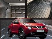 Nissan Juke 2015 Model Bagaj Havuzu Alt Bagaj Uyumlu Kokusuz