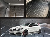 2018 Model Mercedes A Serisi W176 Kasa Bagaj Havuzu Kokusuz