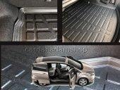 2016 Model Ford B Max Bagaj Havuzu Kokusuz Tam...