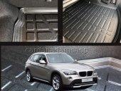 2015 Model Bmw X1 Bagaj Havuzu Kokusuz Servis...
