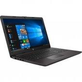 """HP 250 G7 i5-8265U 16GB 256SSD 2GB FHD FDOS 15.6"""" 6MP67ES03 NB-2"""