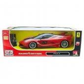 Maisto Tech 1 14 Ferrari Fxx K R C Uzaktan...