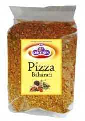 Pizza Baharatı 1 Kg